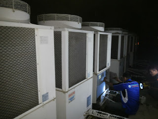 Layanan Panggilan Service AC BSD Serpong Terbaik dan Profesional 08111442128 & 0217432410.