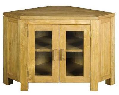 Home Entertainment Cabinet Teak Minimalist,teak minimalist furniture Indonesia,interior classic Furniture,code CBNT115