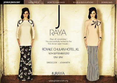 Jovian Mandagie Collection