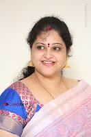 Actress Raasi Latest Pos in Saree at Lanka Movie Interview  0076.JPG