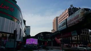 Lot 10 Bukit Bintang Kuala Lumpur