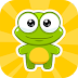 Download Frog Funny Adventures Apk Game Free 2018