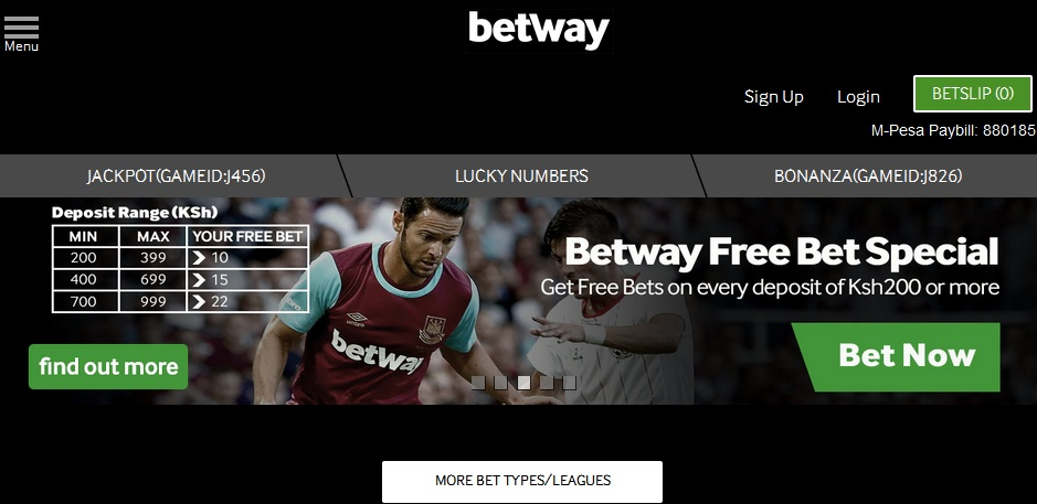 royal bet login kenya