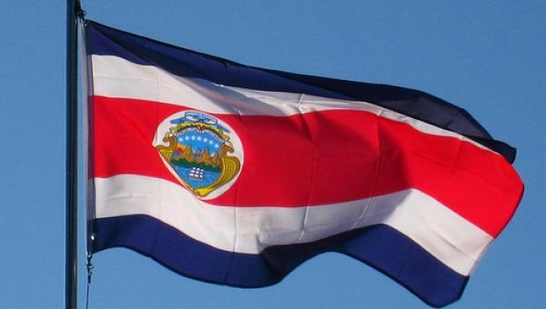 Costa Rica espera que Dictadura de Venezuela respete resultado del plebiscito