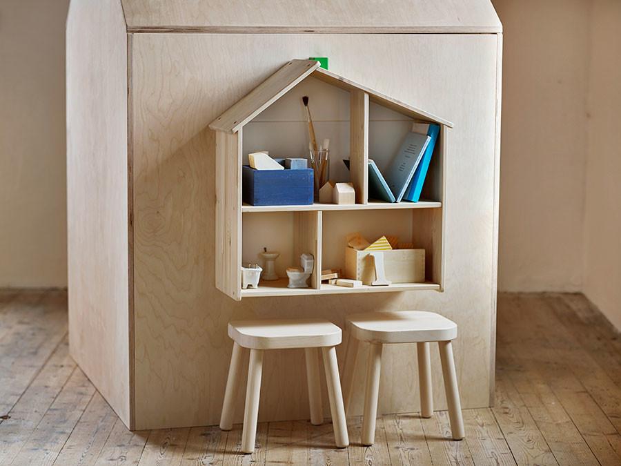Ikea Kinder Möbel frida live ikea kindermöbel