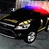 GTA SA - Ford Focus Polícia Federal