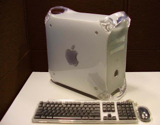 computadora mac