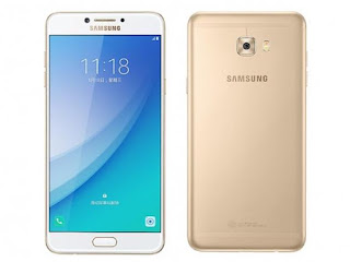 Samsung Galaxy C7 Pro, Price, full Features and specification