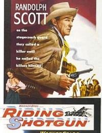 Riding Shotgun | Bmovies