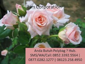 Panen & Pasca Panen Bunga Mawar