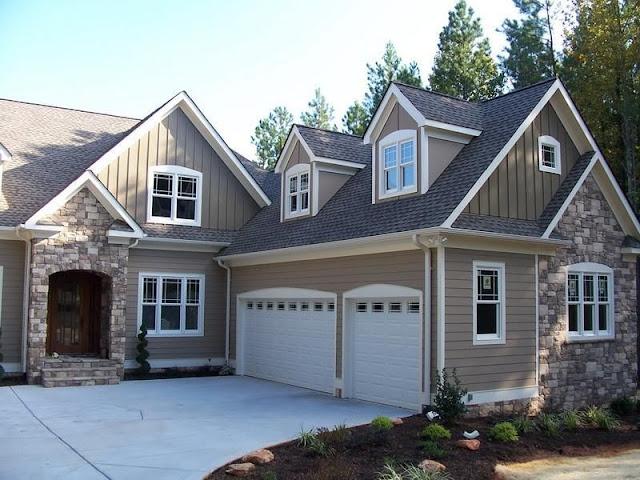 Classic House Painting Style With Earthy Colors Ideas Classic House Painting Style With Earthy Colors Ideas 3fec9e2eafeadeaa9b6c8c61da929178