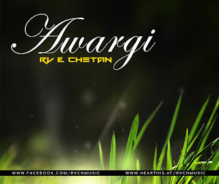 Awargi-Chillout-Mix-RV-Chetan