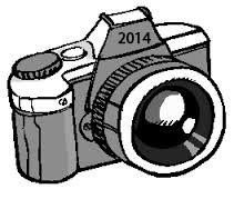 http://lafolkloristica.blogspot.it/2014/04/foto-2014.html