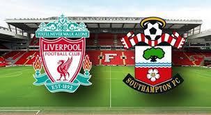 اون لاين مشاهدة مباراة ليفربول وساوثهامتون بث مباشر 5-4-2019 الدوري الانجليزي اليوم بدون تقطيع