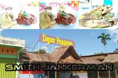 Lowongan Rumah Makan Dapur Pangeran Pekanbaru Juli 2018
