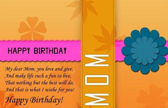Happy-Birthday-Wishes-to-Mom