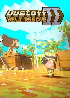 descargar dustoff heli rescue 2 pc full 1 link no español mega.
