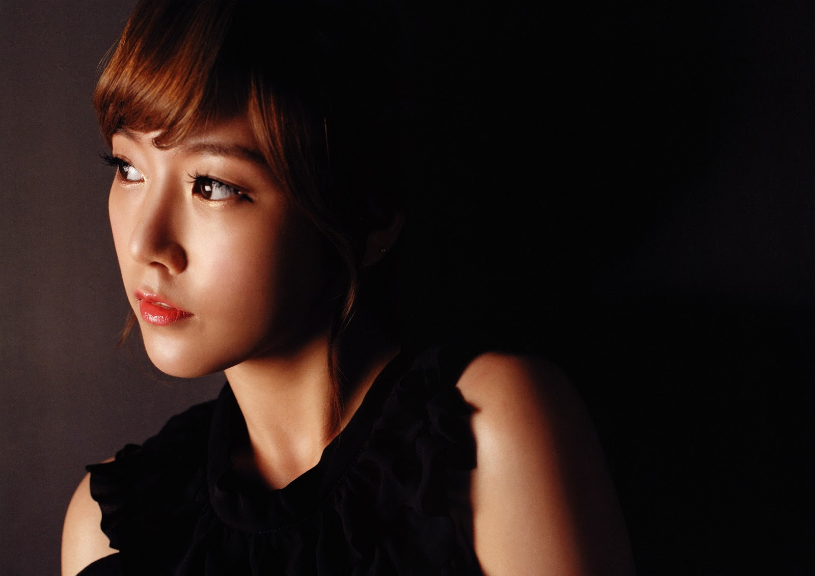 Soyeon t ara wallpaper hd hd wallon - T ara wallpaper hd ...