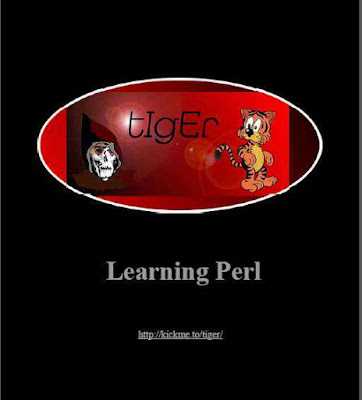 Orally learning perk Download eBook