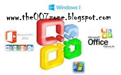 Free Download Software And Tools For Pc Download Microsoft Toolkit 2 5 Beta 3 Activates Windows Vista 7 8 8 1 And Office 2010 2013 Final Latest Version For Free