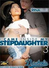 I Came Inside My Stepdaughter 3 XxX (2018)