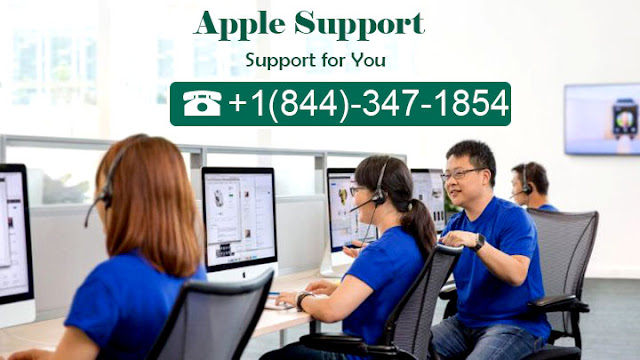 phone number for apple iphone support expert apple support with apple support 1 844 347 1854 number 19422
