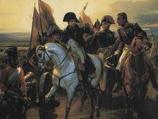 Battaglia di Friedland