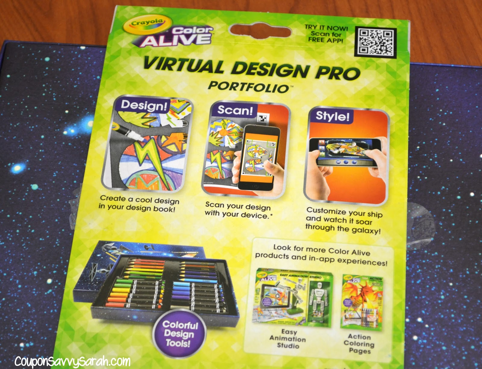 Online virtual coloring - Both The Crayola S Color Alive Frozen And Star Wars Virtual Design Pro Are Available At Major Retailers Nationwide In Addition To Online At Crayola S