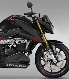 CBR250RR Honda.png