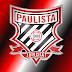 Sub-13 do Paulista goleia no primeiro jogo das quartas de final do Estadual