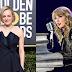 Elisabeth Moss quer levar Taylor Swift à polêmica Igreja da Cientologia