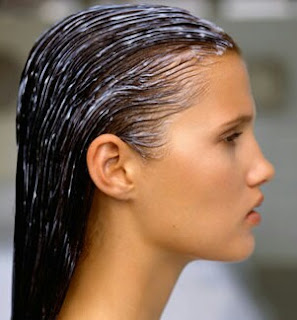 benefit conditioner for your hair