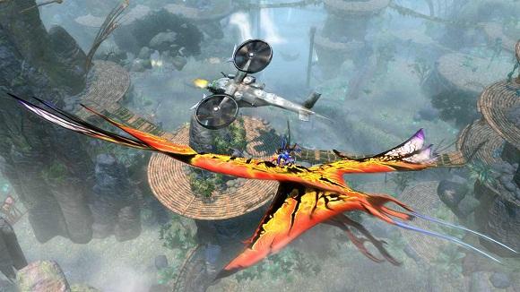 james-camerons-avatar-the-game-pc-screenshot-www.ovagames.com-4