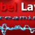 Radio Streaming Sambel Layah Mengudara