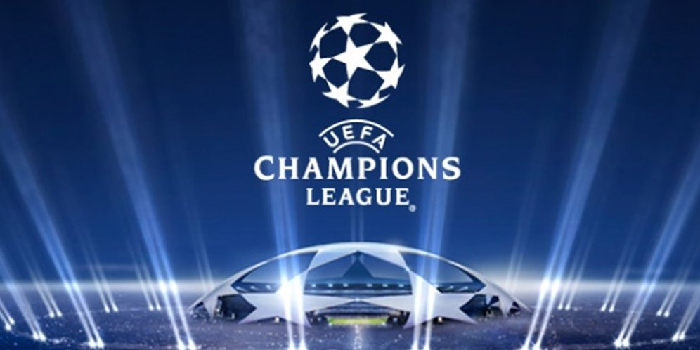 Image Result For Jadwal Bola Champion
