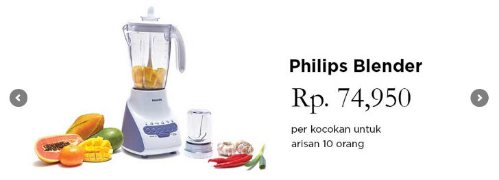 produk-blender-philips-arisan-mapan