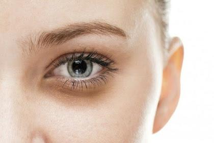 Manfaat Eye Cream Untuk Keindahan Mata Kamu