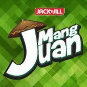 Mang Juan Republic's Da Juan Word Challenge