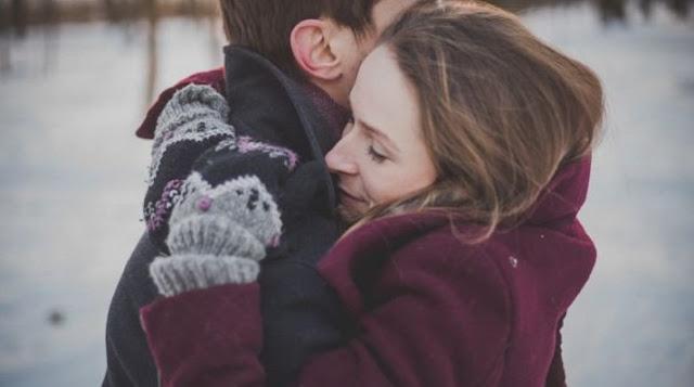6 Kunci Sukses Jalani Hubungan Jarak Jauh. Pahami, Agar Kamu Tak Mudah Mengeluh