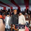 Peta Jokowi Vs Prabowo, Kini Terpaut Jauh