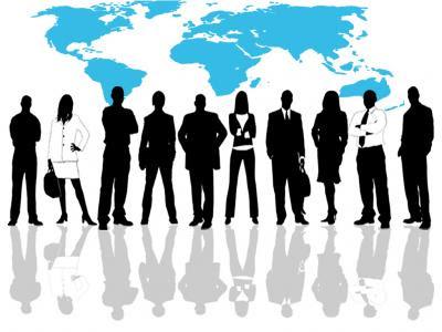 Pelaku Kegiatan Ekonomi | Ilmu Ekonomi ID