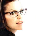 Lisa Loeb - Rose Colored Times
