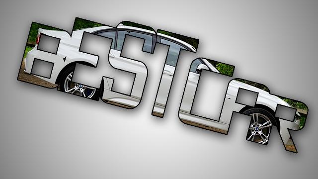 تصميم شعار إحترافي على برنامج الفوتوشوب Photoshop Tutorial