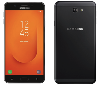 Samsung Galaxy J7 Prime 2 launched in India for Rs 13,990