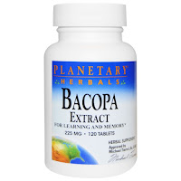 http://www.iherb.com/planetary-herbals-bacopa-extract-225-mg-120-tablets/1521?rcode=cmd580