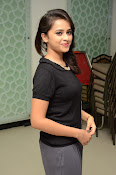Sri divya new cute photos-thumbnail-3