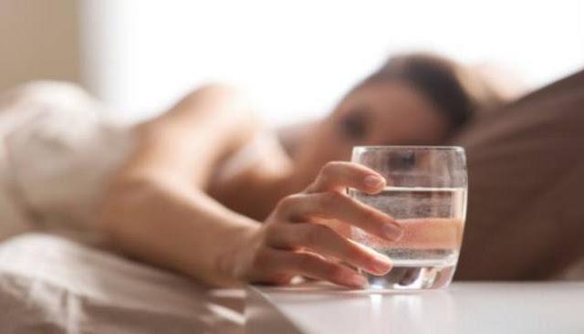 Terapi Air Dari Jepang Kuno Yang Berguna Tuk Atasi Beragam Masalah Kesehatan