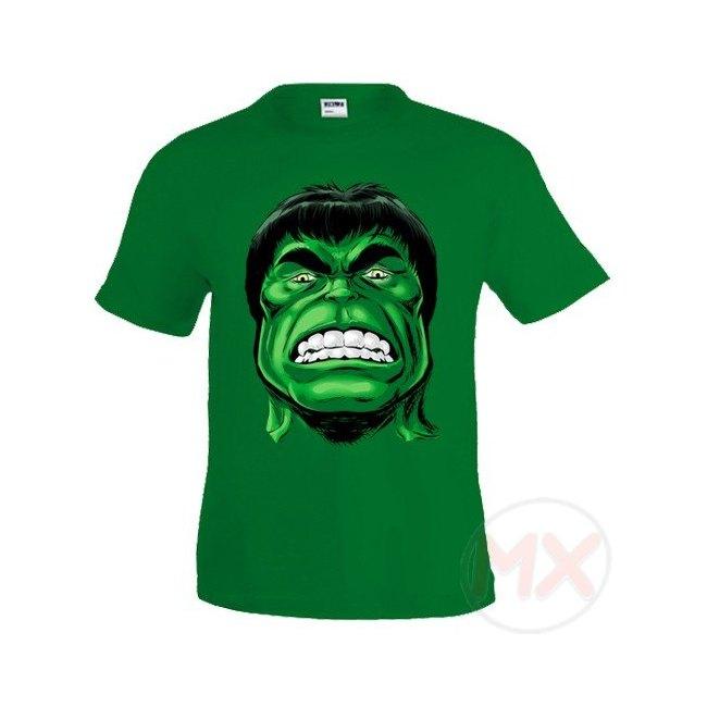 https://www.mxgames.es/es/home/camiseta-hulk-green-manga-corta.html