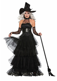 halloween-costume-ideas-for-a-woman-2-1