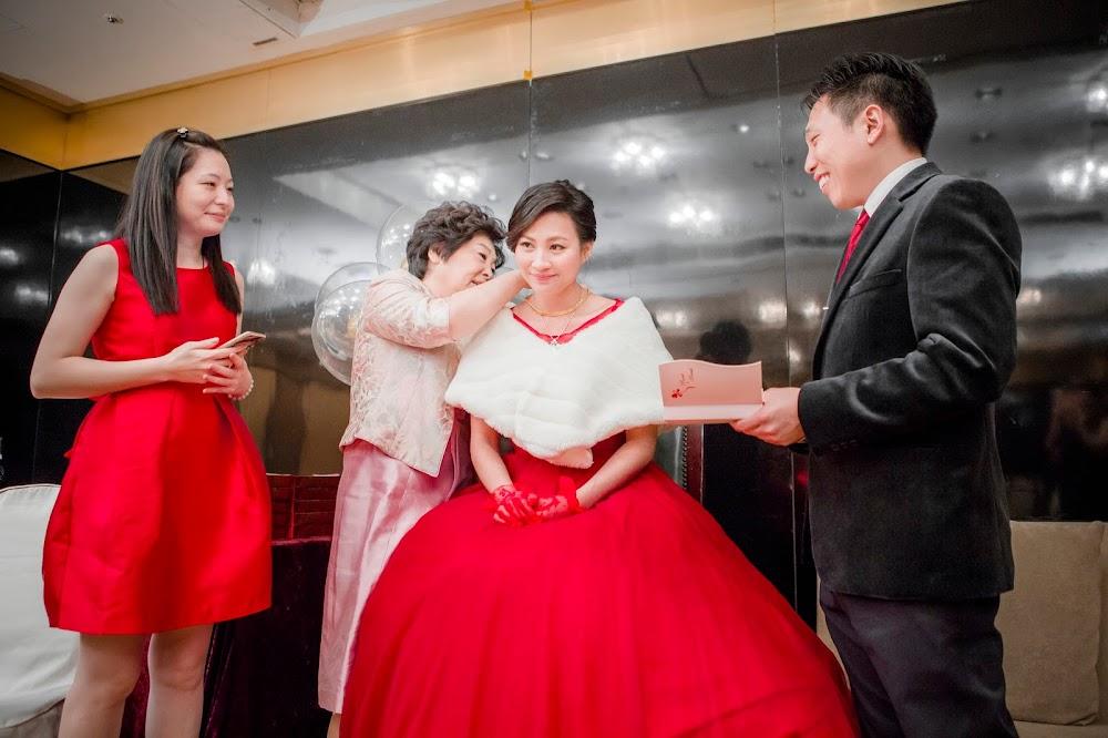天母婚禮攝影 國際聯誼會 台北注意婚禮攝影推薦價格